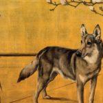 Arte contemporáneo, joyería y mucho más en Durán Subastas