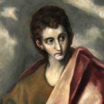 El Greco, protagonista en Subastas Galileo