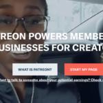Patreon: la nueva era del mecenazgo para creadores