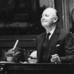 Hitos y mitos del mercado: Peter Wilson