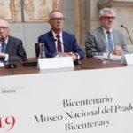 Bicentenario del Museo del Prado: os lo contamos