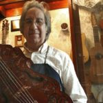 La colección de guitarra española de Marcelino López Nieto a subasta en Durán