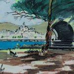 Dalí y Durancamps en Catawiki