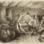 Soler y Llach: bibliofilia, incunables y manuscritos