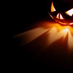 ¿Buscas algo especial por Halloween?