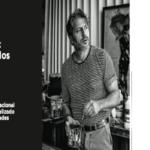 #Podcast 16: Actualidad, entrevistamos a Singulart, Peter Wilson y Bonus para mecenas