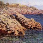 «Redescubriendo el Mediterráneo»: una exposición para dejarte llevar