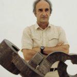 Eduardo Chillida