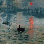 Impresionismo, la pintura de la luz