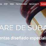Labelgrup: la tecnología española líder en el mercado de las subastas de arte