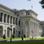 200 años del Museo del Prado