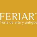 Feriarte 2018