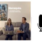 #Podcast 18: Repaso a las subastas de Nueva York, seguimos las ventas españolas y más