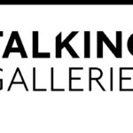 The seventh edition of Talking Galleries Barcelona Symposium will take place this month
