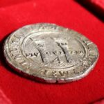 Tauler & Fau – Herrero: a la vanguardia en numismática