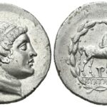 Tauler & Fau – Herrero auctions coins of the Ancient World