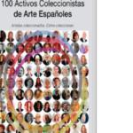 #podcast 20: Entrevista a Carlos Guerrero sobre informe de coleccionistas españoles, predicciones mercado y repaso actualidad subastas