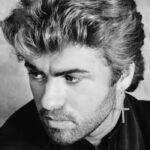 Christie's anuncia la subasta del legado artístico de George Michael