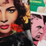Soler y Llach subasta una colección de Sara Montiel