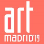 ArtMadrid y Liquitex unen fuerzas en el proyecto solidario #SomosKanva