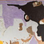 La semana de la subasta online de Retiro: catálogo de arte