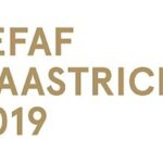 TEFAF Maastricht 2019: Spanish participation
