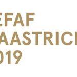 TEFAF Maastricht 2019: la participación española