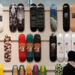 Art Basel Report 2019: Las ventas online crecen y los «millennials» apuntan alto