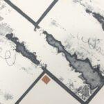 Litografías.net presenta nuevas obras a subasta