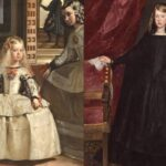 Premio Webby para el Museo del Prado