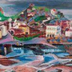 Avances Arte y Mercado (09/5/19): Ventas de TEFAF Spring y remates en Goya