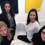 Persiguiendo la excelencia – Entrevista a Twin Gallery