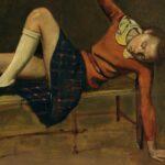 Christie's y su venta de Arte Moderno e Impresionista se salda con récord de Balthus y Bonnard