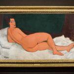'Crazy sales': la colección Rockefeller protagoniza La Venta del Siglo