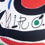 Litografías.net presenta nueva subasta en Invaluable