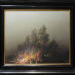 Sorolla subastas presenta su subasta especial de pintura en formato online