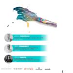 #Podcast 22: Especial Estado del Mercado Digital, Digitalizarte