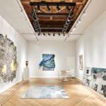 Avances Arte y Mercado (06/5/19): TEFAF Spring y lo nuevo para Mayo