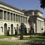Premio Princesa de Asturias para el Museo Nacional del Prado
