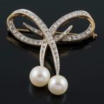 Retiro, las joyas de subasta online