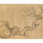 Los artistas chinos más influyentes, según Artprice