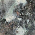 Avances Arte y Mercado (17/6/2019): Fernando Durán, Ansorena, Goya y Durán