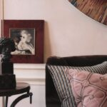 Rodin y Alfonso Fraile en Sala Retiro