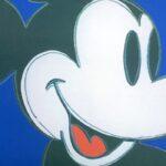 Picasso y Warhol protagonizan la subasta de Litografías.net