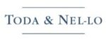 logo_Toda&Nel-lo