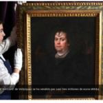 Avances Arte y Mercado (4/7/2019): Un Velázquez perdido y un Boticcelli encontrado animan el mercado de verano