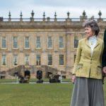 La Colección Chatsworth: todos sus tesoros