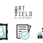 Can you invest in art? We release new service in autumn