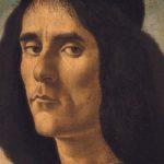 Botticelli a la venta: la historia de un BIC