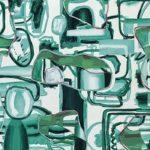 Avances Arte y Mercado (10/9/19): nuevas subastas nacionales en septiembre + Asian Art Week